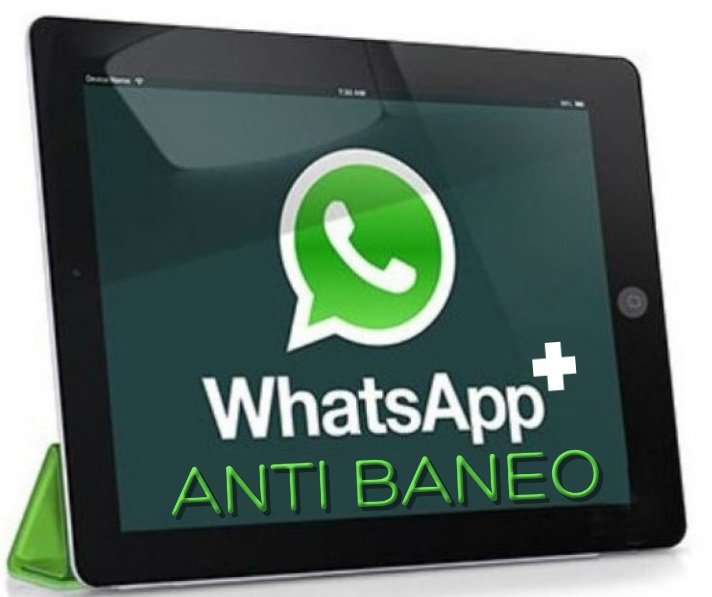 Descargar Whatsapp plus chino